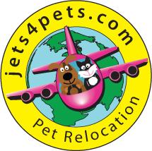 Jets4Pets